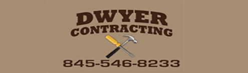 Dwyer Contracting