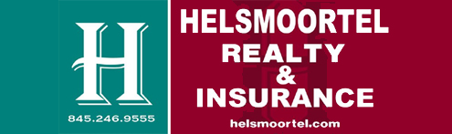 Helsmoortel Reatly and Insurance