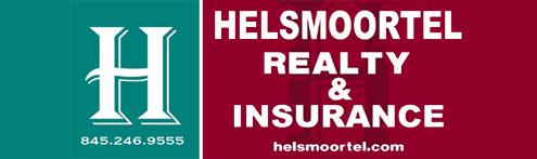 Helsmoortel Reatly and Insurance