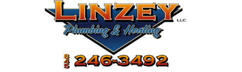 Linzey Heating and Cooling