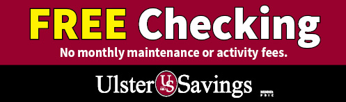 Ulster Savings