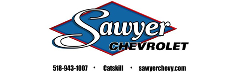 Sawyer Chevy